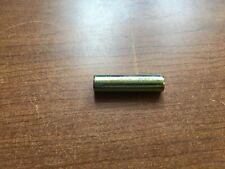 CNH-New Holland 82009421 Pin