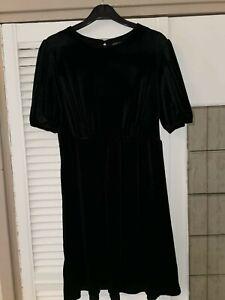 Primark Ladies Dress Size 14