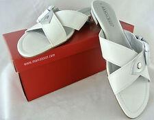 Marco Tozzi Damen-Sandalen mit Kunstleder für die Freizeit