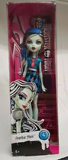 Monster High Frankie Stein Doll DKY20 ~  NEW~