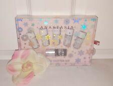 Anastasia Beverly Hills Loose Glitter Kit 5pc Holiday Gift Set