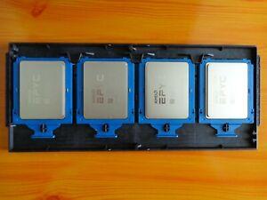 AMD EPYC™ 7351 P/N PS7351BEVGPAF