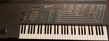 More details for e-mu systems emax i vintage classic sampler with analog filters
