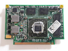Scheda video x Asus K53SK 60YV0202-VG0A01 ATI Radeon HD7610