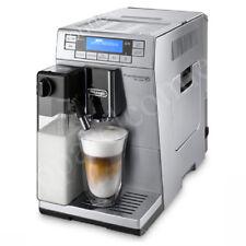 De'Longhi PrimaDonna XS DeLuxe Bean to Cup Coffee Machine ETAM36.365.M
