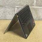 Lenovo Yoga 2 11 i3 *FOR PARTS/REPAIR ONLY*