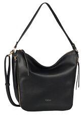 Gabor FABIA SHOPPER Bag Handbag Ladies 26 Cm (schwarz)