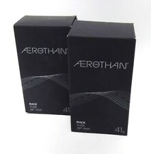 Schwalbe Aerothan Ultra Light Weight Race Tubes, 700c, 23-28, Pair