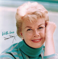 Doris Day : With Love CD (2019) ***NEW*** Highly Rated eBay Seller Great Prices