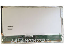 HSD173PUW1 A00 A01 fit N173HGE-L21 L11 B173HW02 V.1 V.0 B173HW01 V.5 1920x1080