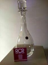 Carafes, bouteilles et flacons en verre