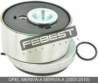 Timing Belt Tensioner Pulley For Opel Meriva-A (2003-2010)
