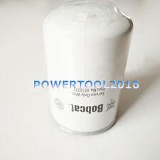 New Hydraulic Oil Filter 6516722 For Bobcat Excavator Mx337 Mx334 Mx337 Mx341