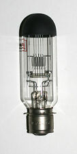 Unbranded/Generic 240V Projector Lamp Bulbs
