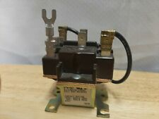 White Rogers Contactor 91-132016-13000 Coil 24v  50/60hz