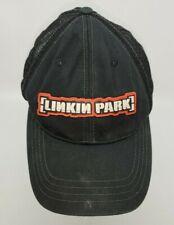 LINKIN PARK HAT CAP BIO-DOMES BAND G4