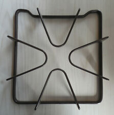 New Whirlpool Range Oven Stove Cooking Appliance Burner Grate Cover #8274187