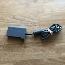 Genuine Microsoft Xbox 360 Hard Drive Game Transfer Data USB Migration Cable