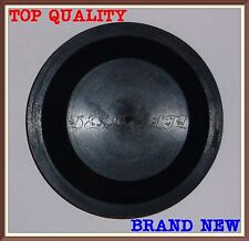 VAUXHALL OPEL VECTRA C 2002-2005 Headlight Headlamp Cap Bulb Dust Cover Lid