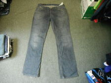 Lee Cotton Extra Long Big & Tall Size Jeans for Men