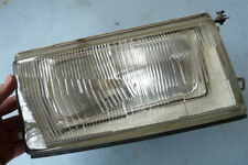 RH RIGHT Toyota Corolla AE85 ae86 Levin headlights 4ag used