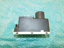 VW Polo 6N Golf Passat Central Locking Pump 1H0692257D