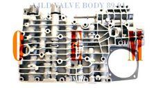 Rebuilt Ford/Mazda A4LD Valve Body W/2Solenoids 89-94 Ford Explorer Ranger