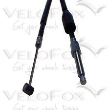 JMT Clutch Cable fits Suzuki GSF 600 Bandit 2000-2004
