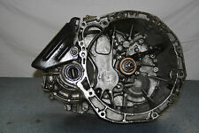 Getriebe Nissan Primera P12 Bj.2004 Schaltgetriebe 820021