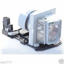 LG BS275, LG BX275 Projector Lamp with OEM Osram PVIP bulb inside AJ-LBX2A