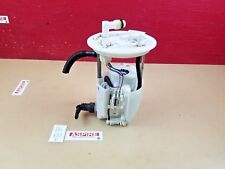 2011-2015 Ford Edge Lincoln MKX Fuel Pump Assembly BT439H307AB OEM