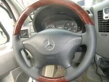 New Genuine Mercedes W639 Vito II / Sprinter W906 Driver Steering Wheel Airbag