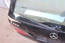 Mercedes W211 T E Klasse Heckscheibenwischer Motor + Gestänge Wischermotor