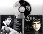 RARE CD 20T LE MEILLEUR D'ENRICO MACIAS BEST OF 1994 PRINTED IN ITALY