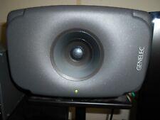 Genelec 8331A SAM™ Studio Monitor (SINGLE)