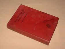 The Mystery of Holly Lane Enid Blyton 1st edition 1953