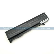 Battery for Toshiba Satellite A80 A100 A6 PA3399U-1BAS PA3399U-1BRS PA3399U-2BRS