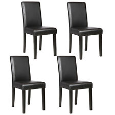 Bedroom Chairs for sale | eBay
