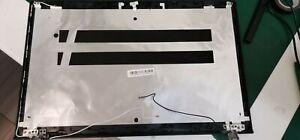 """Acer Aspire V3 - 771G - VA70 Original Display Deckel 17,3"""" (Grey Cover)"""