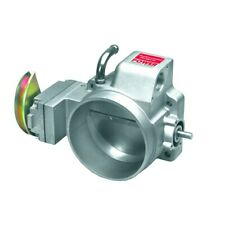Professional Products Satin 96Mm Power Throttle Body For Chevrolet/Gm Ls2 69729
