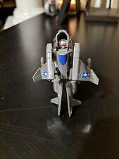 GoBots Mach-1
