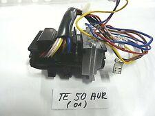 Elettronica per Hilti TE 50 AVR (generazione 01)!!! (2097409.60)