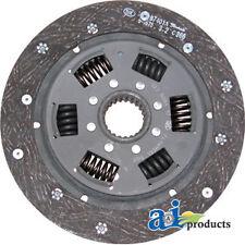 John Deere Parts PTO DISC ORGANIC AL19092 401D (Diesel),401C (Diesel),401B (Dies