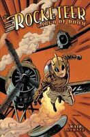 Rocketeer : Cargo of Doom, Hardcover by Waid, Mark; Samnee, Chris (ILT), Bran...