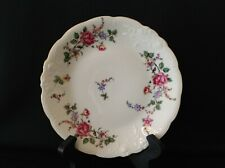 Walbrzych Sheraton Rose One (1) Bread & Butter Plate Wawel Made in Poland