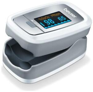 Beurer PO 30 pulse oximeter-M1L