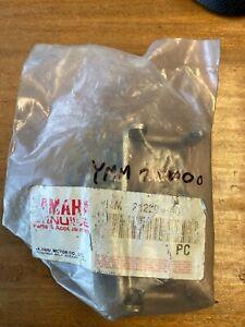 YAMAHA ENGINE ATTACHMENT KIT YMM2122000