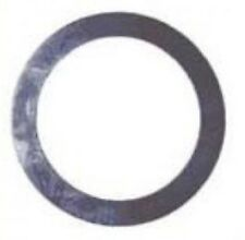 Sink Seal 3.5 Inch Will Fit Any Waste Disposal Unit