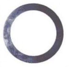 Waste Disposal Sink Seal 3.5 Inch