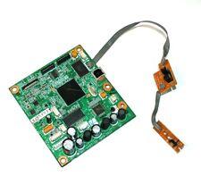 Canon Pixma iP3500 Printer main Logic Formatter Board QK1-4067 / QM3-3041